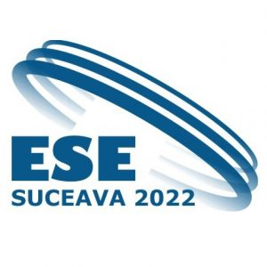 MILSET Expo-Sciences Europe 2022